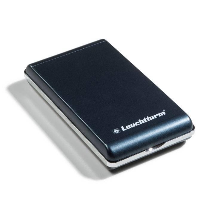 Münzwaage LIBRA 500, 0,1-500 g