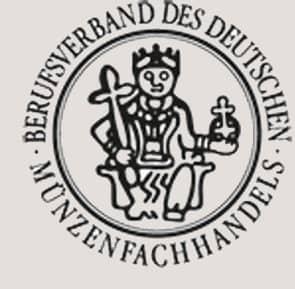 Kleiner Muenzhandel in Heimsheim